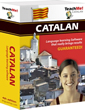 TeachMe! Catalan