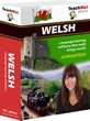 TeachMe! Welsh